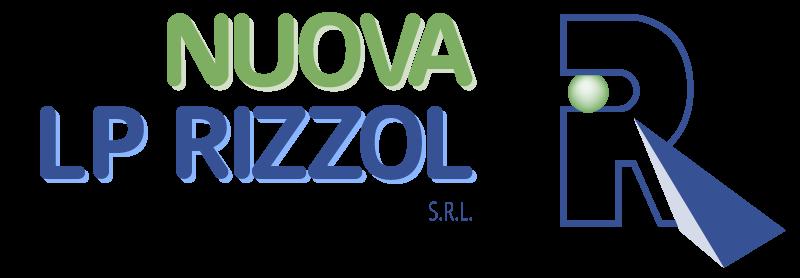 Nuova LP Rizzol S.R.L.